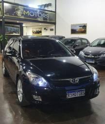 Hyundai i30 2012 GLS Teto Solar - Automático - Carro em Estoque - IPVA 2021 PAGO