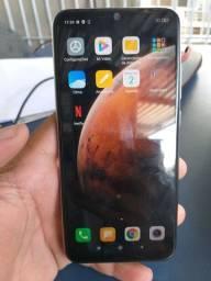 Xiaomi Redmi 128G 7