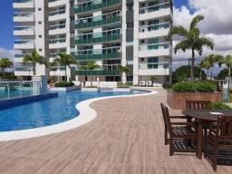 Título do anúncio: Apartamento com 3 dormitórios à venda, 76 m² por R$ 580.000,00 - Engenheiro Luciano Cavalc