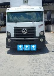 Título do anúncio: VW 24-250 2009 ( no chassis) R$ 169.900,00