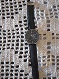Relógio alemão hk raríssimo
