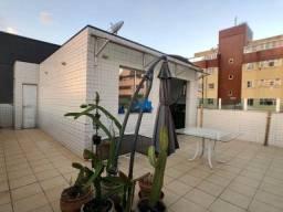 Título do anúncio: Apartamento à venda com 4 dormitórios em Santa efigênia, Belo horizonte cod:ALM1781