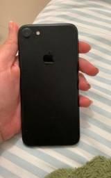 Título do anúncio: Apple IPhone 7 32GB