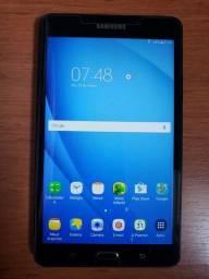 Tablet Samsung Galaxy  Tab A SM-T280