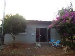 (CA2477) Casa no Parque Industrial, Santo Ângelo, RS