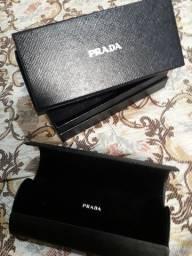 Cases Prada