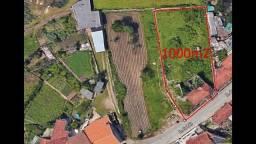 Título do anúncio: Terreno 1.000m2  promoção rs 98.000 para empresa e galpao