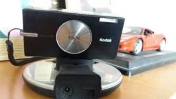 1ºCâmera Kodak V570 Colecionador