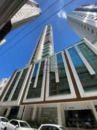 Título do anúncio: Apartamento com 3 dormitórios à venda, 113 m² por R$ 1.550.000,00 - Centro - Balneário Cam
