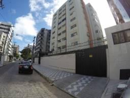 Apartamento à venda com 3 dormitórios em Jatiuca, Maceio cod:V6930