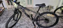 Título do anúncio: Bicicleta aro 29 TSW