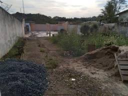Terreno à venda em Jardim valeri, Registro cod:Valeri 115