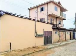 Vendo Imóvel com residencial com renda vitalícia