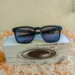 Título do anúncio: óculos polarizado + ENTREGA GRÁTIS