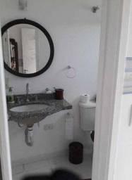 Raffa-Casa de Vila bem Localizada Facilitação com parcelamento