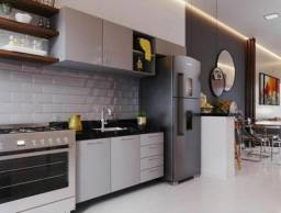 Título do anúncio: Casas Adquira rápido e fácil