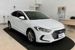 Hyundai Elantra 2.0 Special Edition (Aut) (Flex)