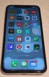 IPHONE 10 X 64 GB