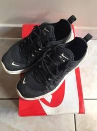 Tênis Nike air n 36