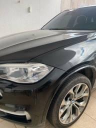 Bmw x5 xdrive bi turbo full