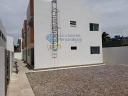 Título do anúncio: Casa Prive 2 e 3 quartos com suíte no Janga - Paulista
