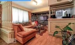 Apartamento à venda com 3 dormitórios em Bela vista, São paulo cod:3-IM28784