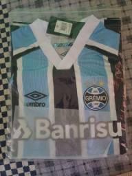 Título do anúncio: Camisa do Grêmio