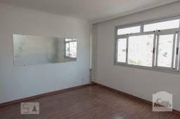Título do anúncio: Apartamento à venda com 2 dormitórios em Santa efigênia, Belo horizonte cod:328755