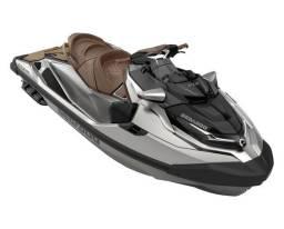 Cota de Jet ski Sea Doo GTX Limited 2019
