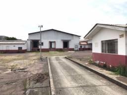 Barracão com maravilhoso Terreno /residencial , Emiliano Perneta ,Pinhais