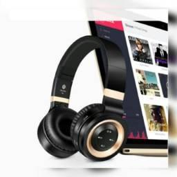 Fones de ouvido direto da fabrica,vários outro modelos e marcas,fones para celulares