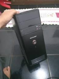 Computador I3 4GB HD 500GB
