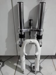 Amortecedor de bicicleta