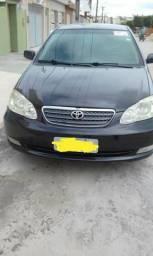 Corolla 2008 completo - 2008