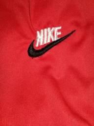 Calça tipo moletom da Nike original