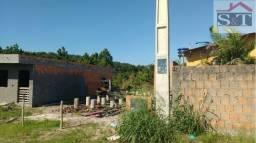 S&T*, Terreno 180m² no Rio Vermelho, próx. Red Park! 48 984877466