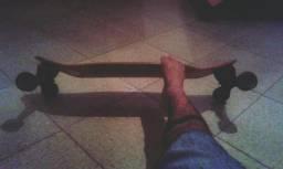 Longe slider