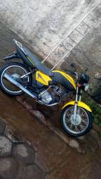 Cg 125 - 2003