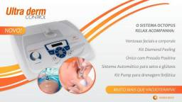 Tonederm Ultra Derm Control