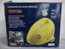 Lavadora De Pressão Brico Tech Wap 1300w 127 V