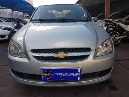 Gm - Chevrolet Classic Ls 1.0 - 2012