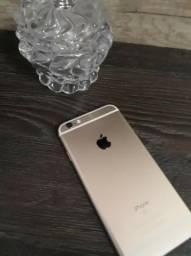 Iphone 6s 16GB impecavel