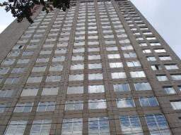Temos flats em guarulhos -9.8535.7074 - venda e locaçao