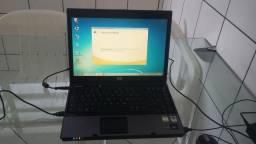 Notebook Hp ( 27 997170523 )