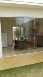Casa Condomínio Buona Vita - Araraquara sp