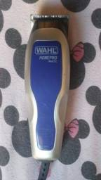 Máquina WAHL HOMEPRO