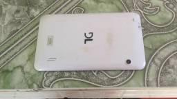 Tablet DL tudo funcionando