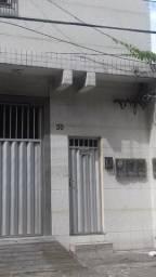 Apartamento c/ Garagem na Marambaia