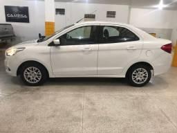 Ford Ka+ 1.5 - 2016