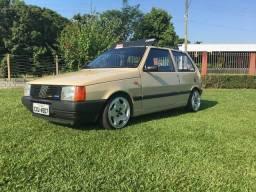 Fiat uno 1.3 C-s - 1988